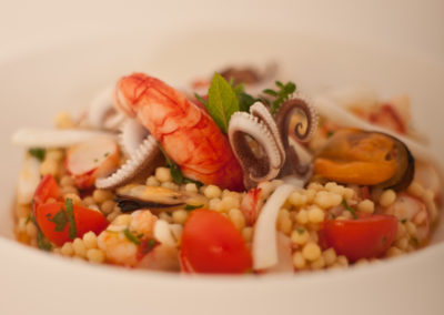 LRconvento_food-033